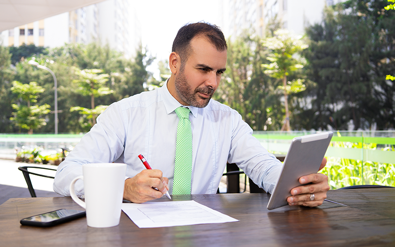 Guia Do Empreendedor Iniciante O Que Fazer Para Se Dar Bem No Mercado De Trabalho Post - Start WP - Guia do empreendedor iniciante – O que fazer para se dar bem no mercado de trabalho?