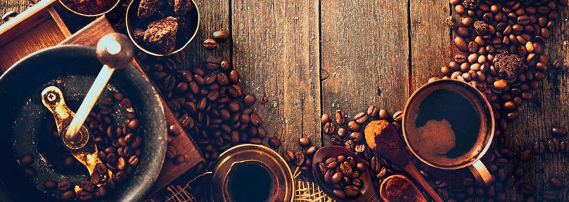 Cursos para Bares e Restaurantes - Cursos para Bares e Restaurantes – Drinks Café