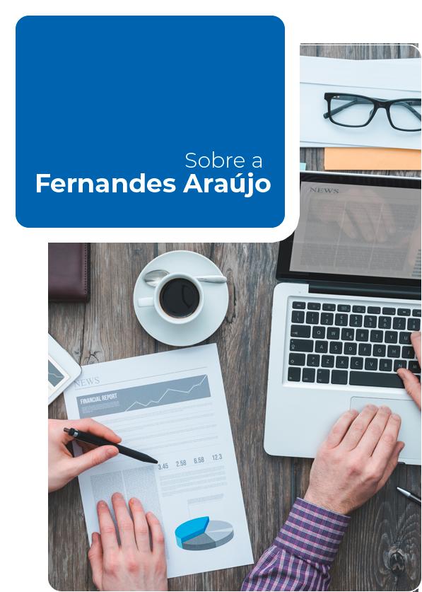 Contabilidade na Vila Andrade - SP - Contabilidade na Vila Andrade – SP | Sobre