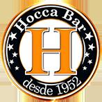 hocca