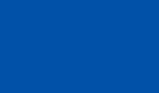 Logo Cliente 2 - Fernandes Aráujo
