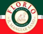 Logo Cliente 3 - Fernandes Aráujo