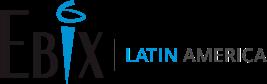 Logo Cliente 4 - Fernandes Aráujo