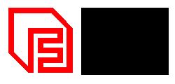 Associação Brasileira de Fundição