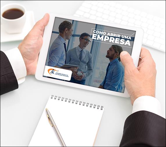 Como abrir uma empresa | Vila Andrade - SP - Como abrir uma empresa | Vila Andrade – SP