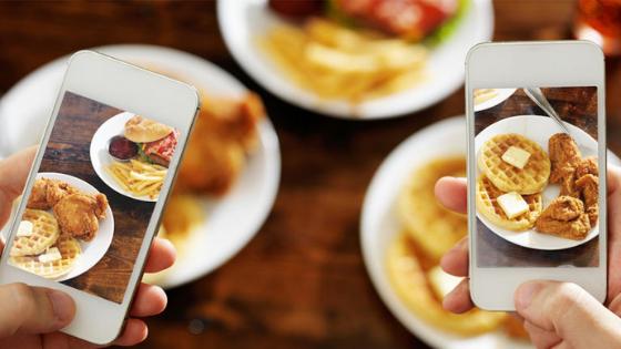 Marketing Digital Para Restaurante - Marketing Digital Para Restaurante