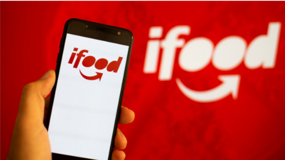 Compensa vender no iFood ? - Compensa vender no Ifood ?